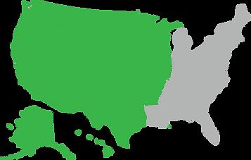 Ametus Map.png