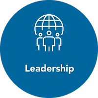 leadership-icon-dkblu.png