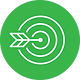 core-icon-green.png