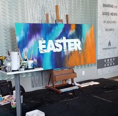 EasterPainting_3_edited.jpg