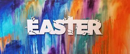 EasterPainting_2.jpg
