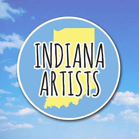 IndianaArtists.jpg
