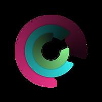 Appleosophy Logo.webp