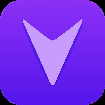 Views 4 Logo