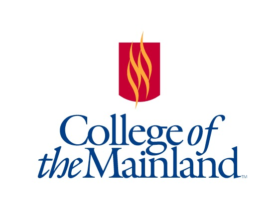College of the Mainland Cosmetology