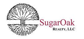 SUGAROAK-LLC-logo-08-2019.jpg