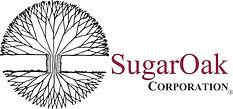 SUGAROAK CORP -Reg.jpg