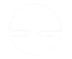 SUGAROAK-LLC-logo-01-2019---rev-(logo-on