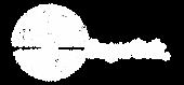 SUGAROAK-LLC-logo-08-2019---rev.png