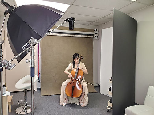 Classical Music Behind the scenes.jpg