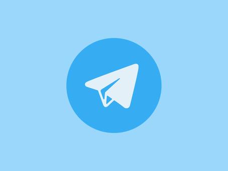 """""""† Белоградчишки епископ Поликарп"""" в Telegram"""