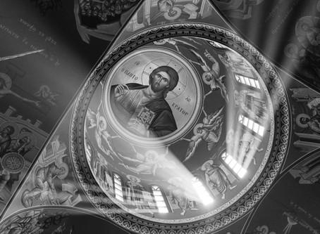 6 Неделя след Петдесетница - на Св. Отци от 6-те Вселенски събори*