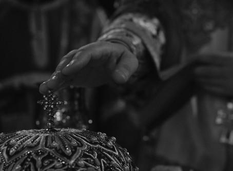 АРХИЕРЕЙСКИ БОГОСЛУЖЕНИЯ И МЕРОПРИЯТИЯ В СОФИЙСКА ЕПАРХИЯ ЗА МЕСЕЦ ЮНИ 2020