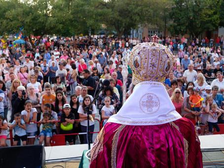 Присмехулниците – новата секта в България