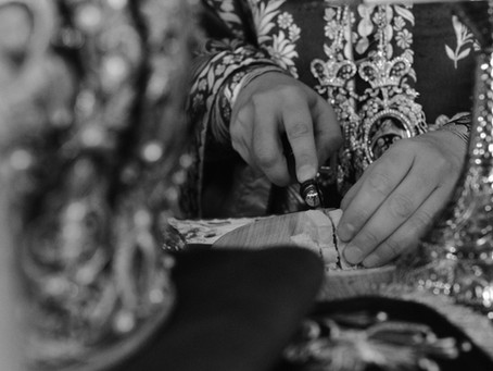 АРХИЕРЕЙСКИ БОГОСЛУЖЕНИЯ И МЕРОПРИЯТИЯ В СОФИЙСКА ЕПАРХИЯ ПРЕЗ МЕСЕЦ ЯНУАРИ 2020