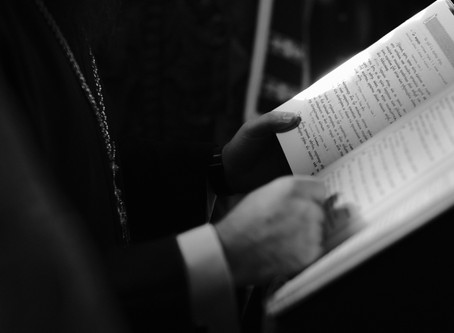 АРХИЕРЕЙСКИ БОГОСЛУЖЕНИЯ И МЕРОПРИЯТИЯ В СОФИЙСКА ЕПАРХИЯ ЗА МЕСЕЦ МАЙ 2020