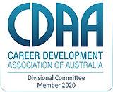 CDAA Divisional Committee Member.jpg