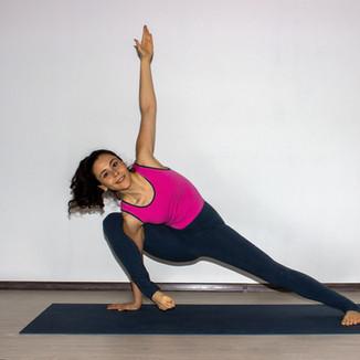 Хатха-йога + йога-нидра