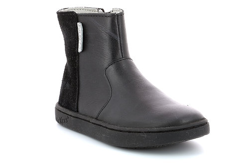 878910-30 LILYBOOTS