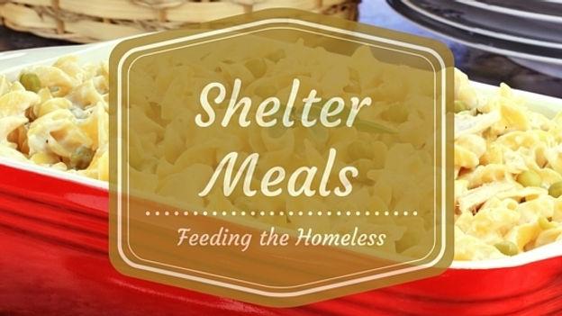 Shelter Meals.jpg
