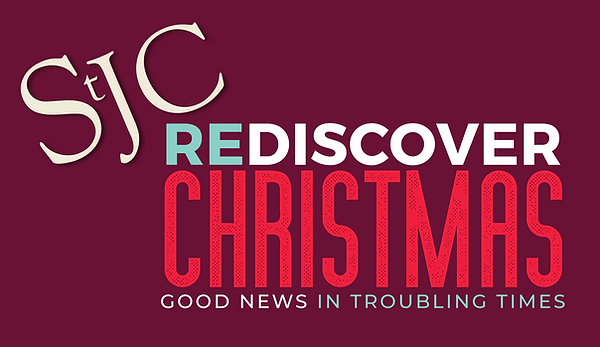 Rediscovering Christmas (2).png
