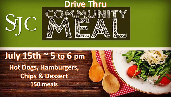 StJC Community Meal July 2020 (2).png