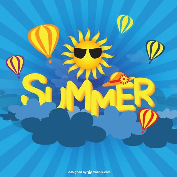Summer 3.jpg