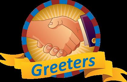 greeters-web-logo.png