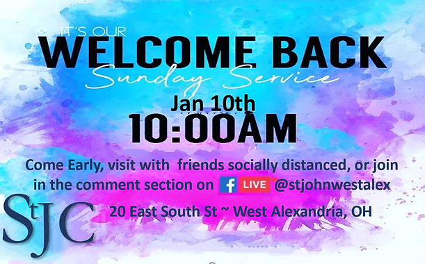 Welcome Back Sunday edited.png