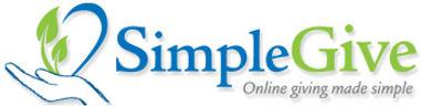 simplegive.logo.jpg