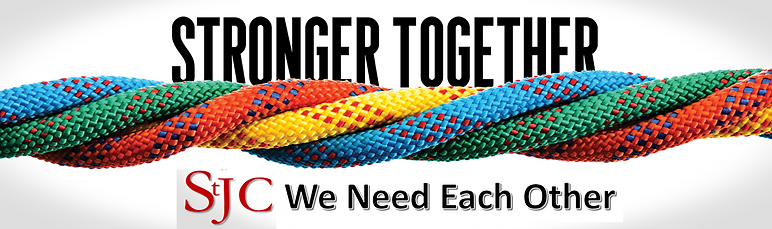 Stronger Together  FB Banner.png