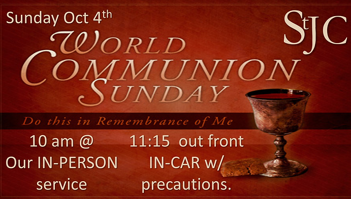 World Communion (2).png