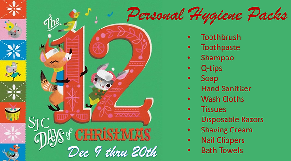 12 days of Christmas StJC2 (2).png