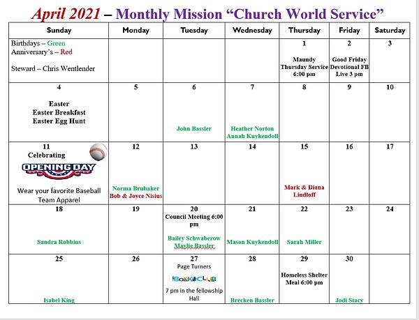 Calendar - Apr 2021.png