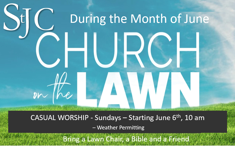 Church on the Lawn - website.png