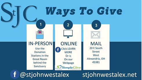 Three Ways to give 2.png