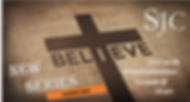 I believe - During May.png