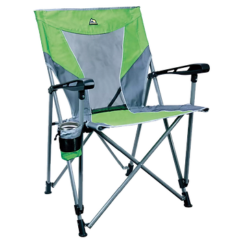 Lawn Chair_InPixio.png