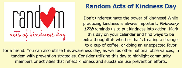 Random Acts of Kindness Day.png