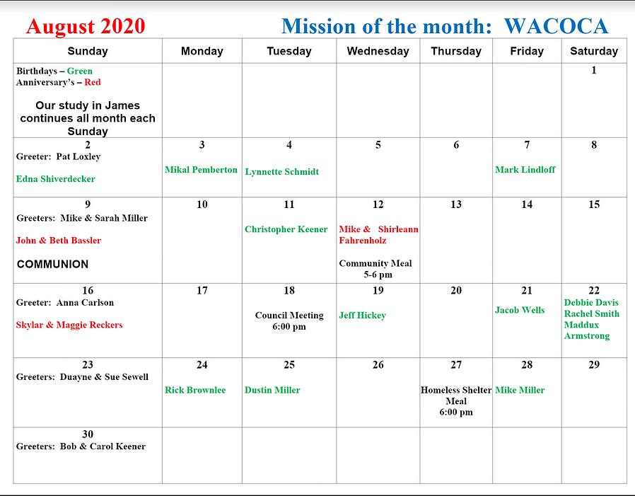 August 2020 Calendar.png