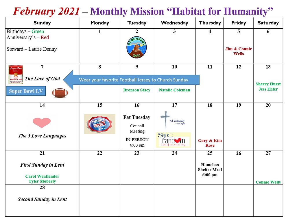 Calendar - Feb 2021.png