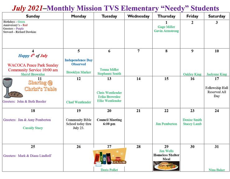 Calendar - July 2021.png
