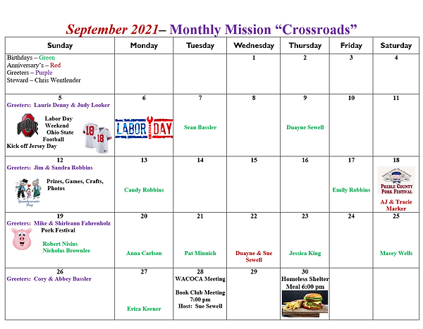 Calendar - Spet 2021.png