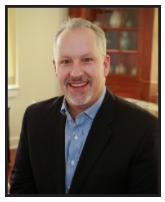 Steve Fleischman endorses Dan DeBarba for State Rep
