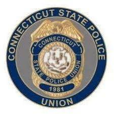 Connecticut State Police Union Endorses DeBarba for State Representative