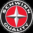 SchwinnFitness_quality_seal.png