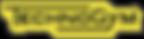 Logo-Technogym.png