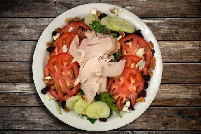 Beecher Salad.jpg
