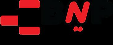 BNP Logo Linemarking.png