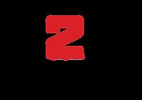 E2U_Logo.png